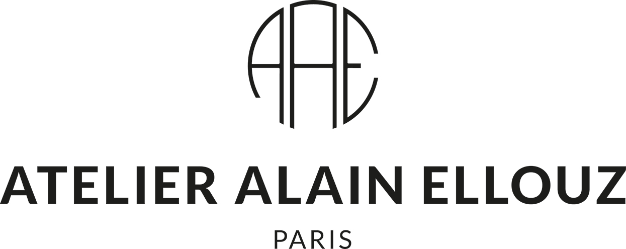 Atelier Alain Ellouz Edition